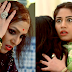Not Nayantara Real Culprit Behind Sahil's Kindnap Revealed In Star Plus Ishqbaaz