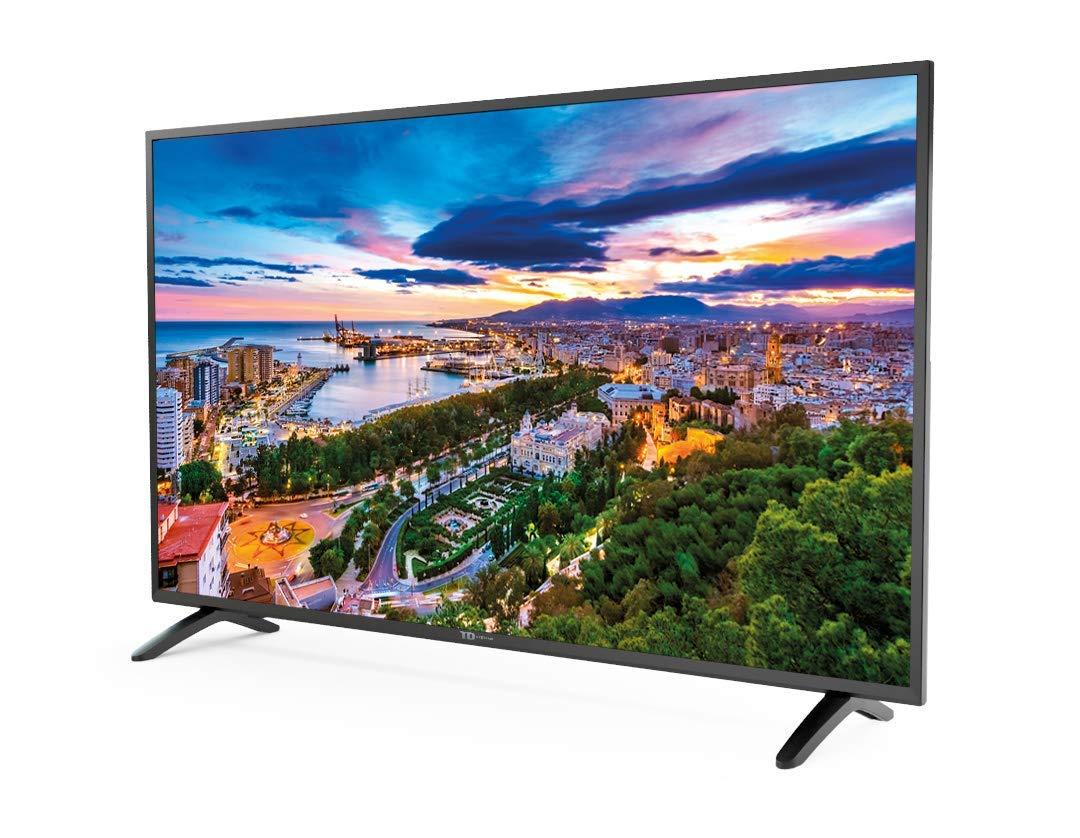 4f3d4ea06a02 ▷ Televisores para todos en málaga: Samsung UE40MU6405U - Smart TV ...
