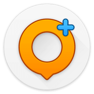 osmand maps, osmand app, osmand+ maps & navigation, osmand gps app, osmand vs osmand+