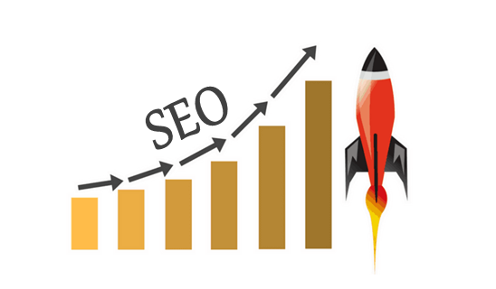 seo optimization for website traffic