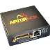 Avator Box MStar/USB Driver For Windows 7, XP And 8 Free Download