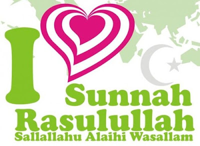 http://abusigli.blogspot.com/2017/01/inilah-20-sunnah-rasulullah-yg-sering.html