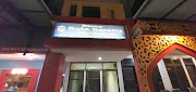 MENGINAP DI OYO 1636 WISMA KUTE KARANG LHOKESEUMAWE (Review Hotel)