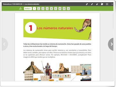https://www.blinklearning.com/Cursos/c393399_c15944719__1__Los_numeros_naturales.php#
