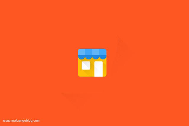 menampilkan,Menu,penghasilan,Adsense,blog