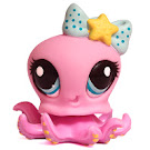 Littlest Pet Shop Multi Pack Octopus (#1385) Pet