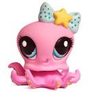 Littlest Pet Shop Multi Pack Octopus (#1385) Pet