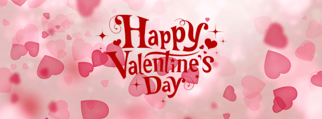 Happy valentines Day Images 2020