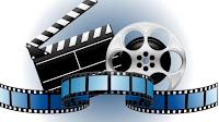 Come rimuovere lo sfondo dai video