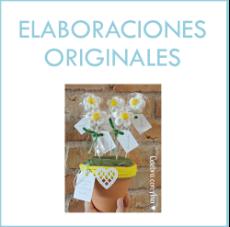 http://www.celebraconana.com/p/blog-page_41.html
