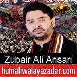 https://humaliwalaazadar.blogspot.com/2019/09/zubair-ali-ansari-nohay-2020.html