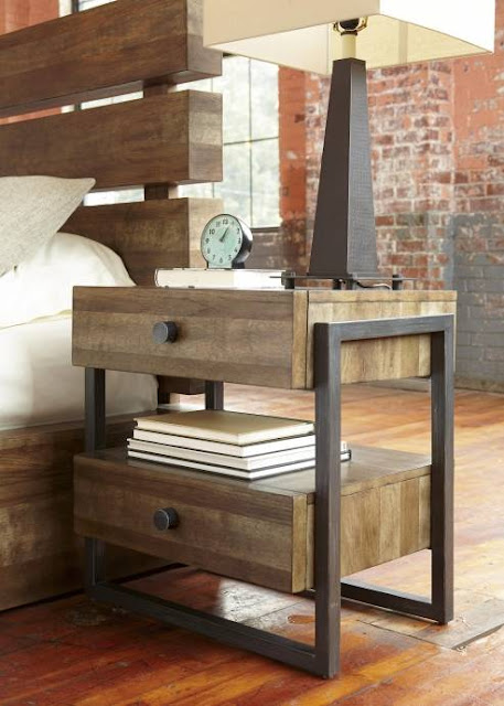 5 Desain Rumah Industrial Sederhana ini Cool Abis, Lihat Yuk