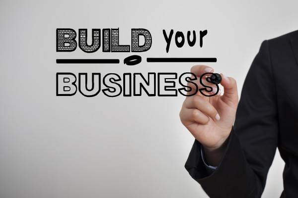 Grow business with right information