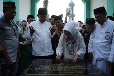 http://www.topfm951.net/2019/09/ayo-makmurkan-masjid.html#more