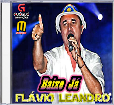 https://www.suamusica.com.br/gueguegravacoes/flavio-leandro-www.gueguegravacoes.com