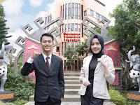 Universitas Terbaik di Lampung dan Teknokrat