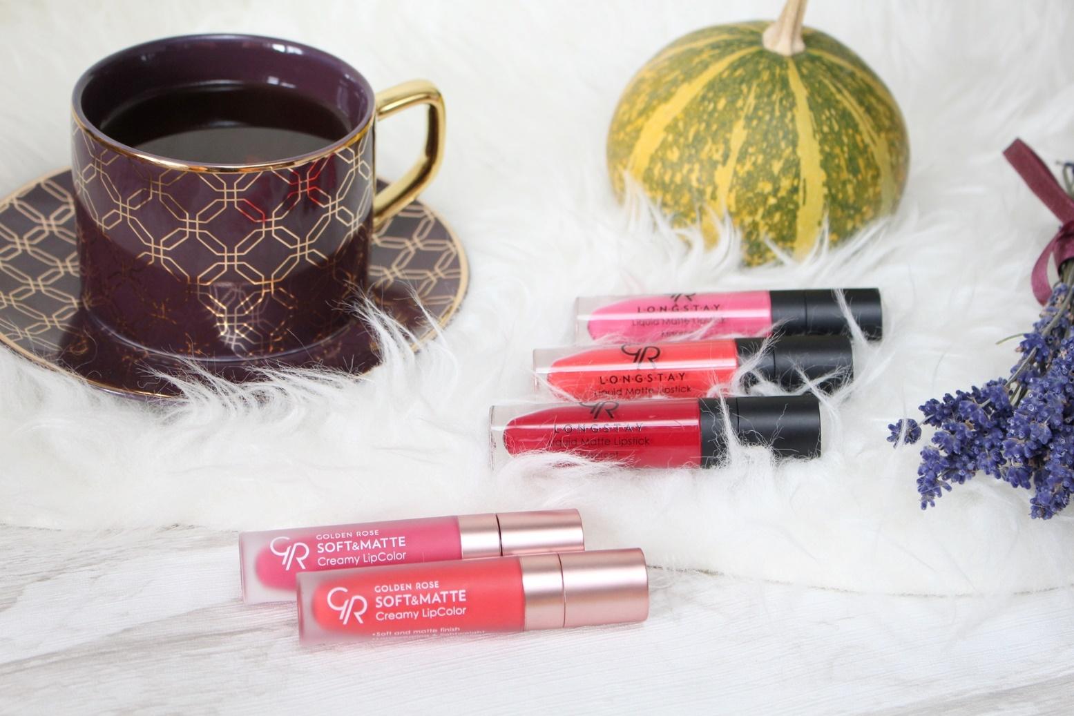 golden-rose-soft&matte-liquid-matte-lipstick