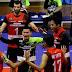 Proliga 2018 : Jakarta Pertamina Energi Optimis Raih Juara