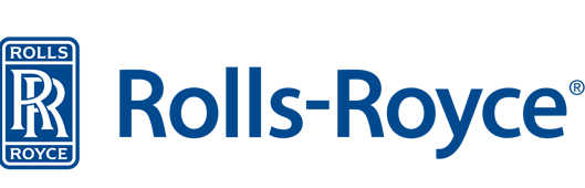 Rolls-Royce Internships and Jobs