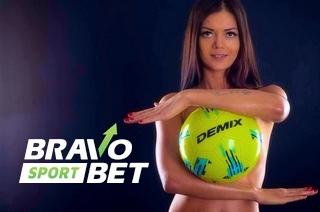 Bravo sports betting prediction sports betting