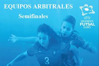 arbitros-futbol-eurofemenino-futsal1