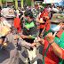 Usulan Potong Pendapatan Pejabat Yang Disampaikan Ganjar Pranowo Dapat Dukungan Dari Buruh Hingga Ekonom