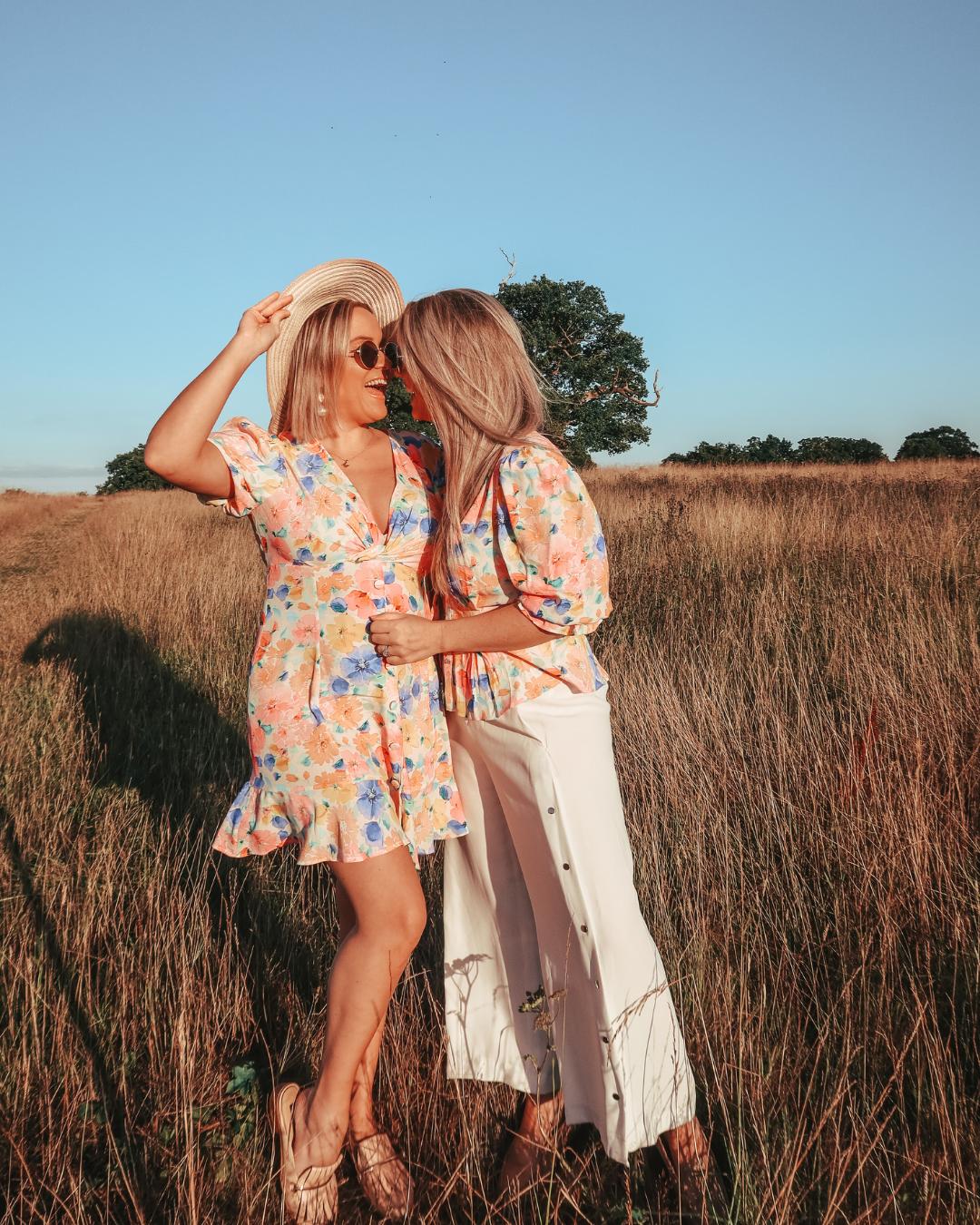 lesbian couple chosen sperm donor, from cryos international