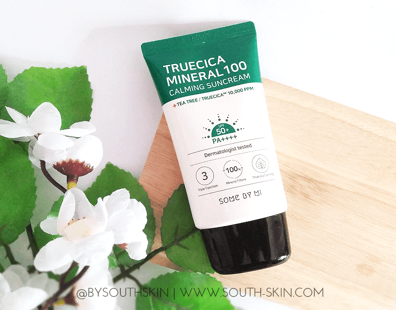 review-somebymi-true-cica-mineral-100-calming-suncream