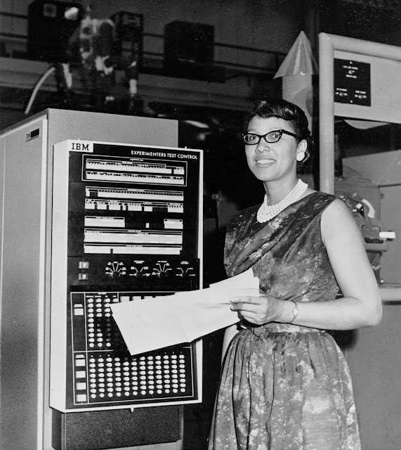 Computer Invention Date Myanswerbook