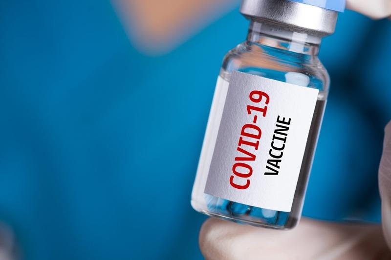Türkiye en çok hangi aşıları konuşuyor?
