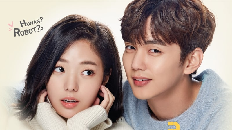 Drama korea romantis terbaru 2018