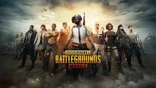 kasus pembunuhan akibat game online pubg