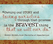 Owning Our Stories