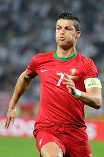 Richest-Football-Player-Cristiano-Ronaldo