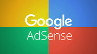 How To Place Adsense Ads  Automatically  In Middle  of All Your  Posts In Blogger