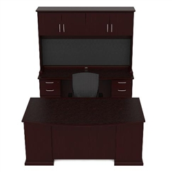 Cherryman Home Office Furniture