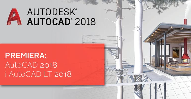 autocad 2018 keygen torrent download