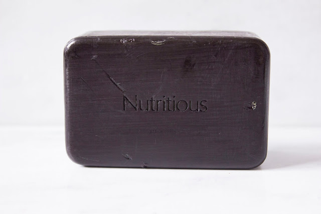 Nutritious Micro Algae Estée Lauder