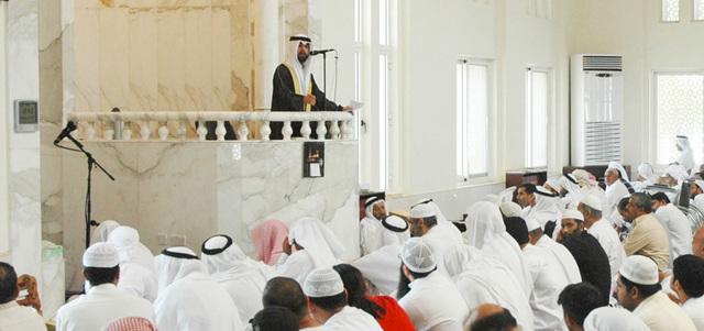Sampaikanlah berita gembira ini kepada ahlul hadits