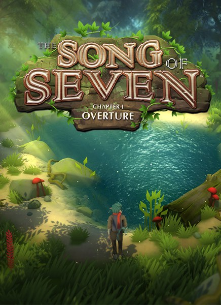 The-Song-of-Seven-Chapter-One-pc-game-download-free-full-versionThe-Song-of-Seven-Chapter-One-pc-game-download-free-full-version