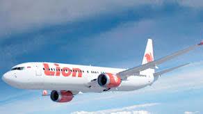 Rencana Pengoprasian Layanan Domestik Lion Air, Batik Air dan Wings Dijadwalkan 10 Mei