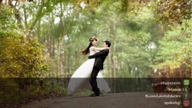 Psikolog Pernikahan Jogja Bagi Rumah Tangga dan Keluarga