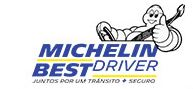 Desafio Michelin Best Driver