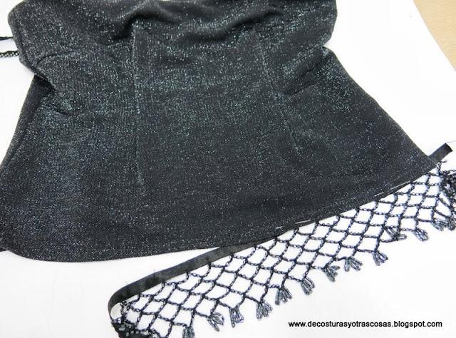 como-coser-fleco-pedrería