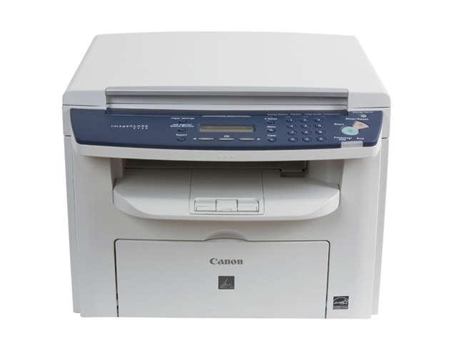 Canon imageclass d420 printer driver download & installations.
