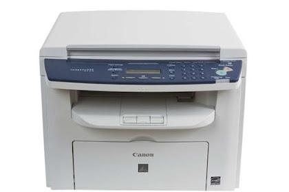 Canon ImageCLASS D420 Series Driver Download Windows, Mac, Linux