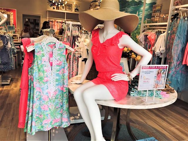 Lilypulitzer,FashionIsland, NewportBeach, Visitorangecounty, MapleLeoaprdtravels