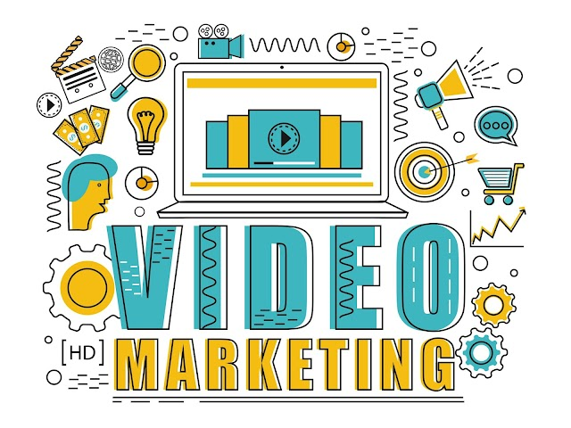 3 ways to do Video Marketing via Social Media