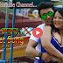 "Jyoti Magar & Ramji Khand Latest New Hot Song ""Kera"" 2018/2075..."