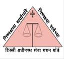 DSSSB Bharti 2021